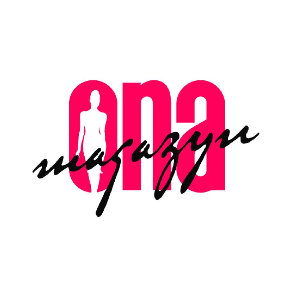fundacja_logo [Przekonwertowany]-01 (1)