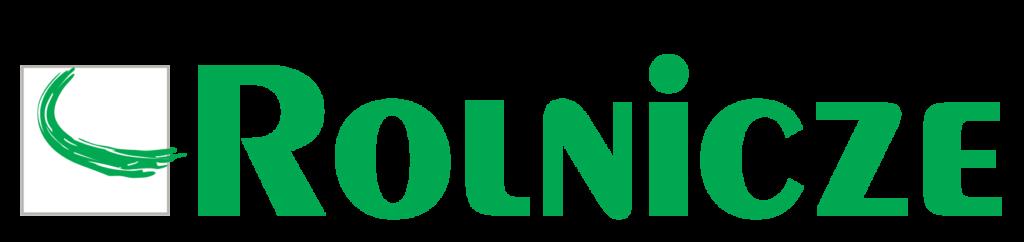 logo-Wiesci-Rolnicze-01