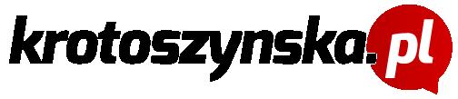 portal_logotypy-04